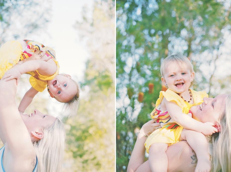 jess-eva-family-gold-coast-photographer003