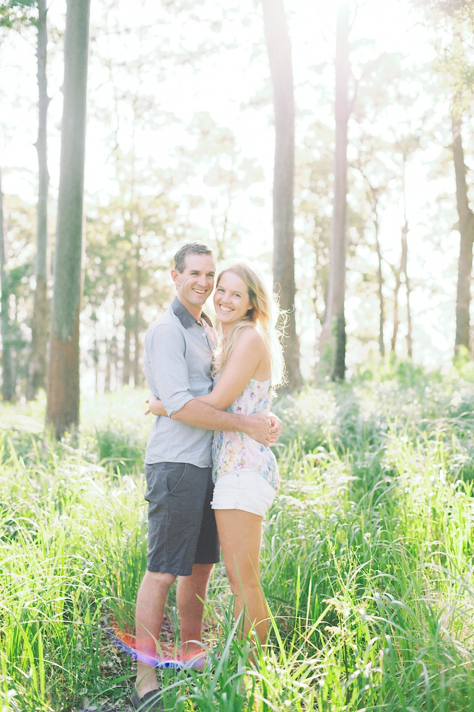 steph-josh-engaged-gold-coast-photographer001