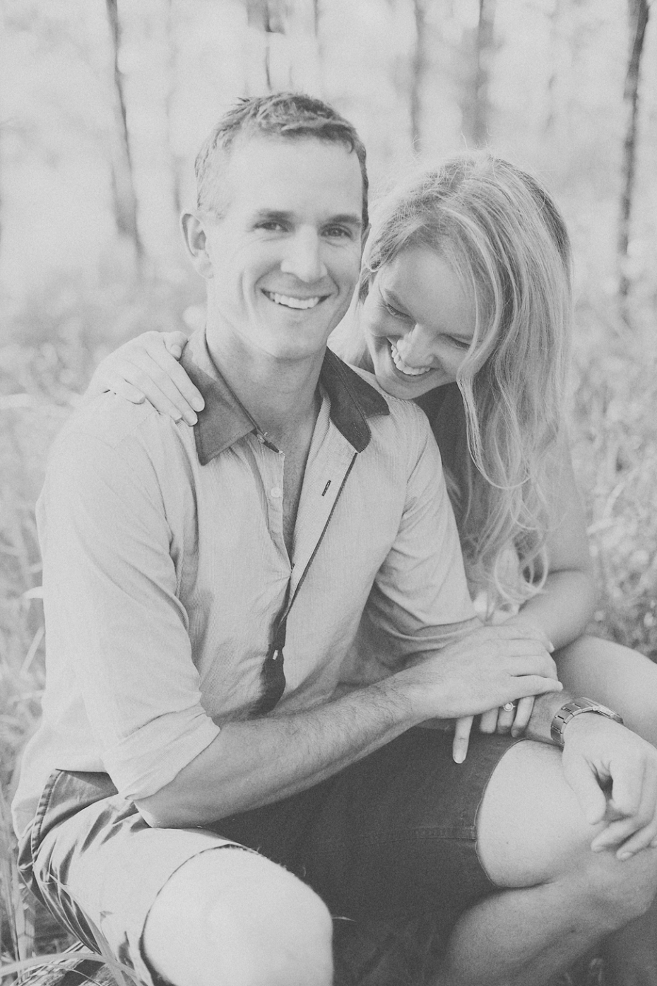 steph-josh-engaged-gold-coast-photographer003
