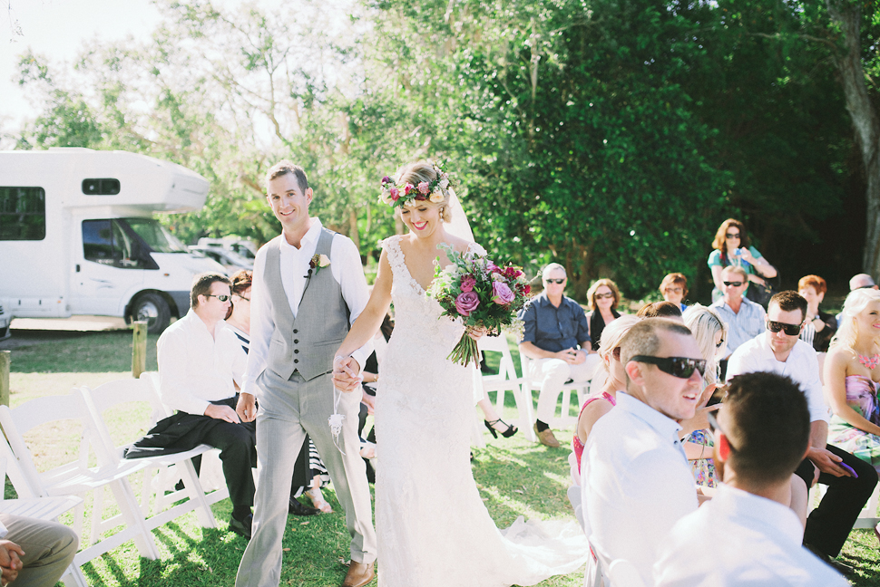 steph-josh-belongil-beach-byron-bay-photographer040