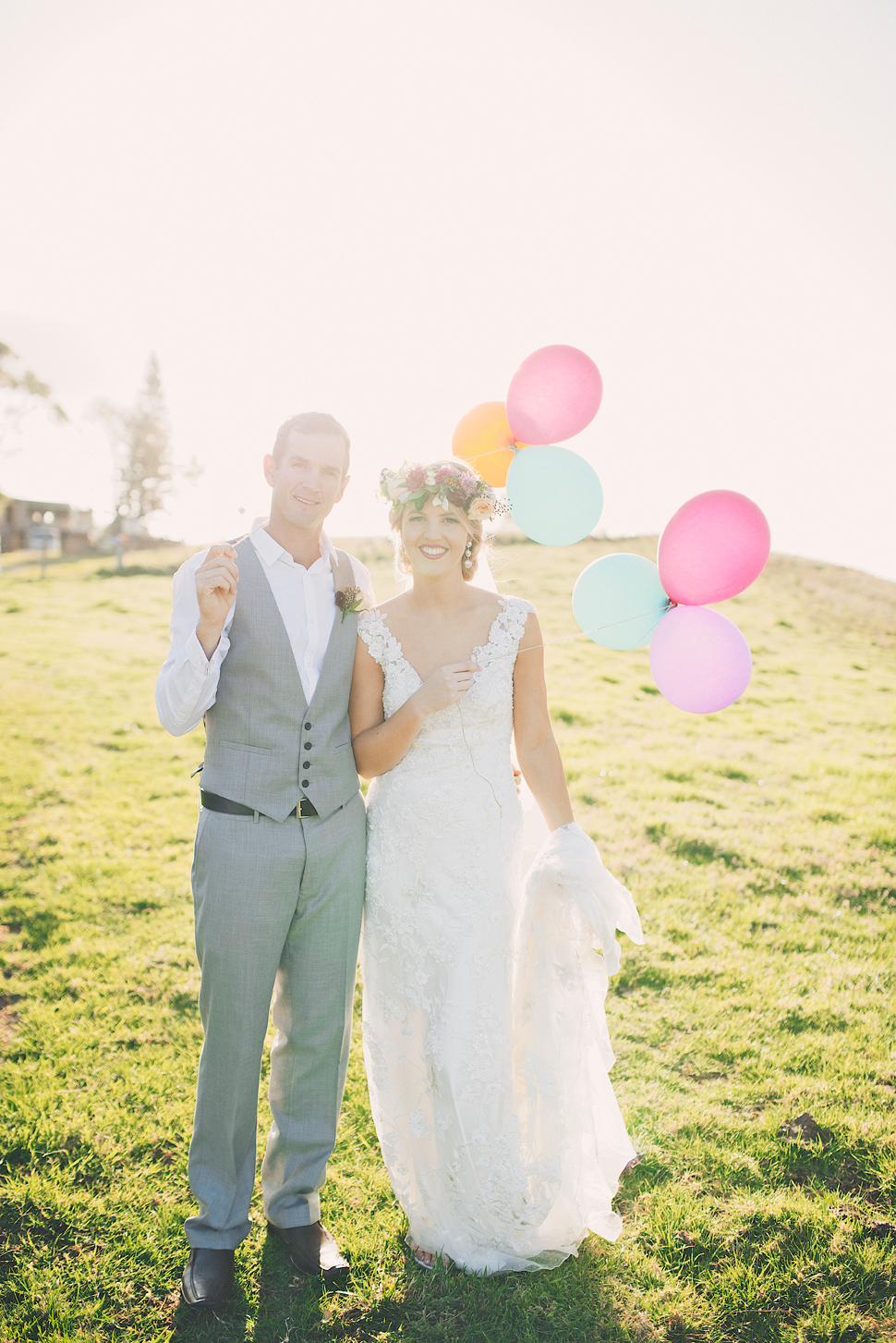 steph-josh-belongil-beach-byron-bay-photographer049
