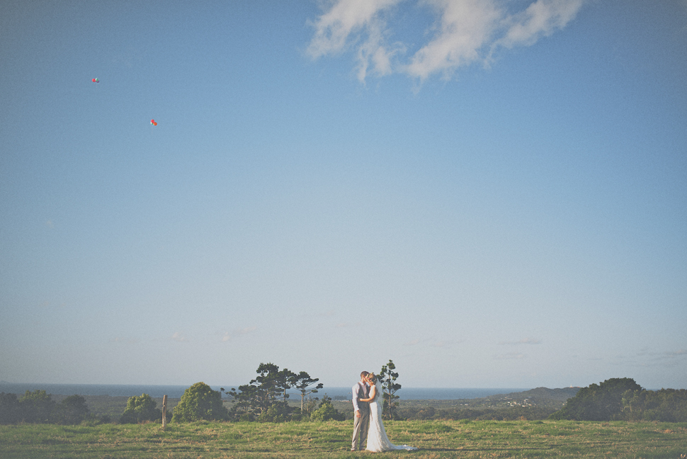 steph-josh-belongil-beach-byron-bay-photographer051