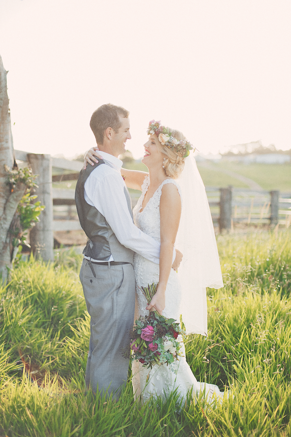 steph-josh-belongil-beach-byron-bay-photographer052