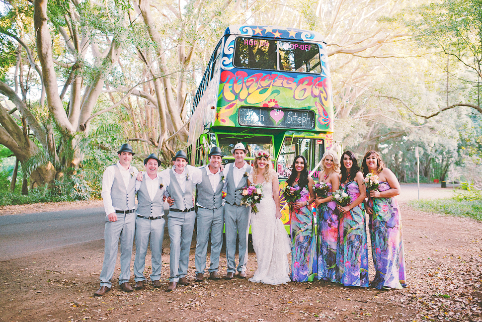 steph-josh-belongil-beach-byron-bay-photographer059