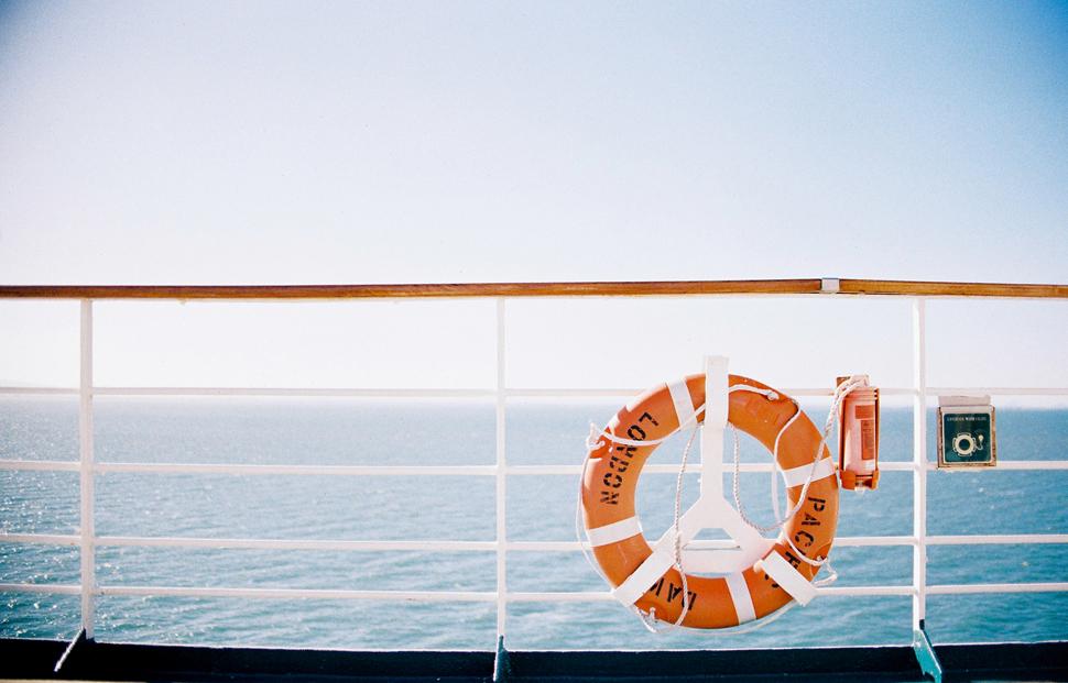 cruise-photographer001