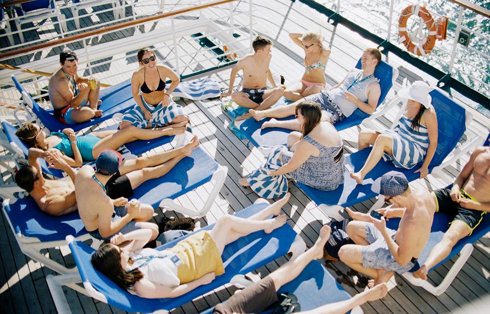 cruise-photographer002