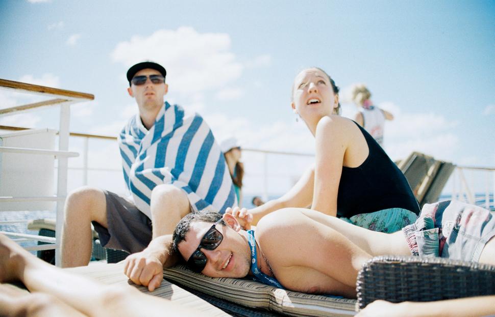 cruise-photographer006