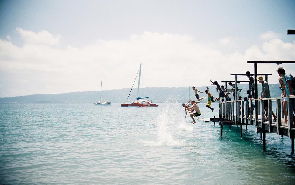 cruise-photographer015
