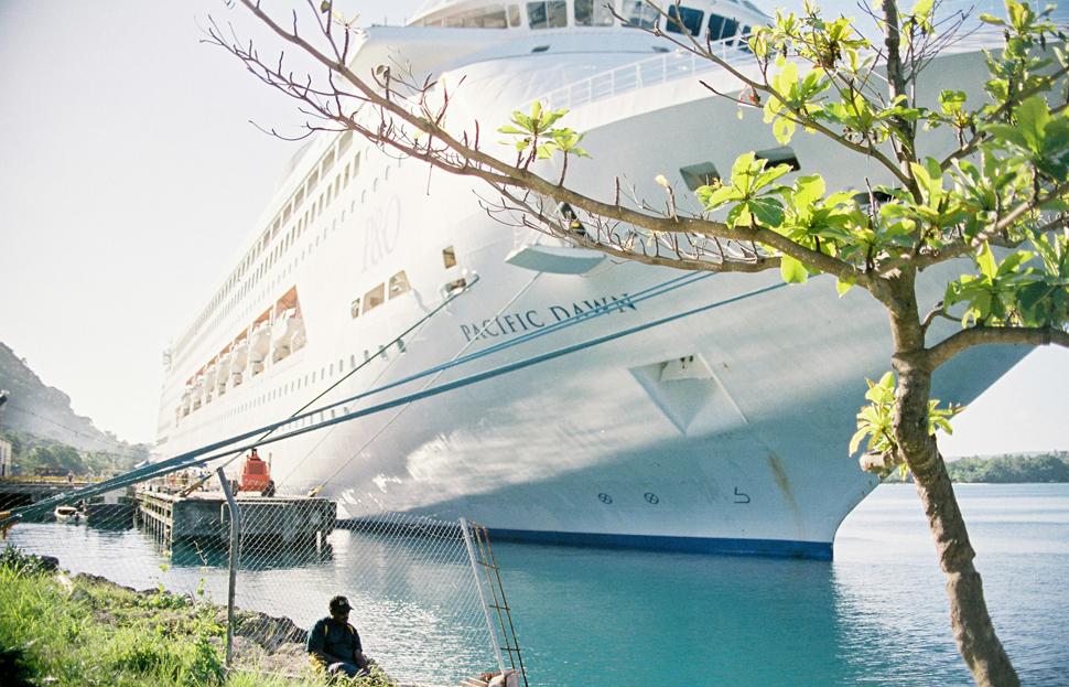 cruise-photographer018