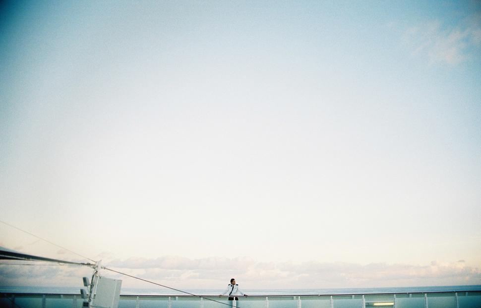 cruise-photographer022