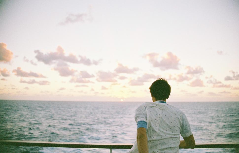 cruise-photographer025