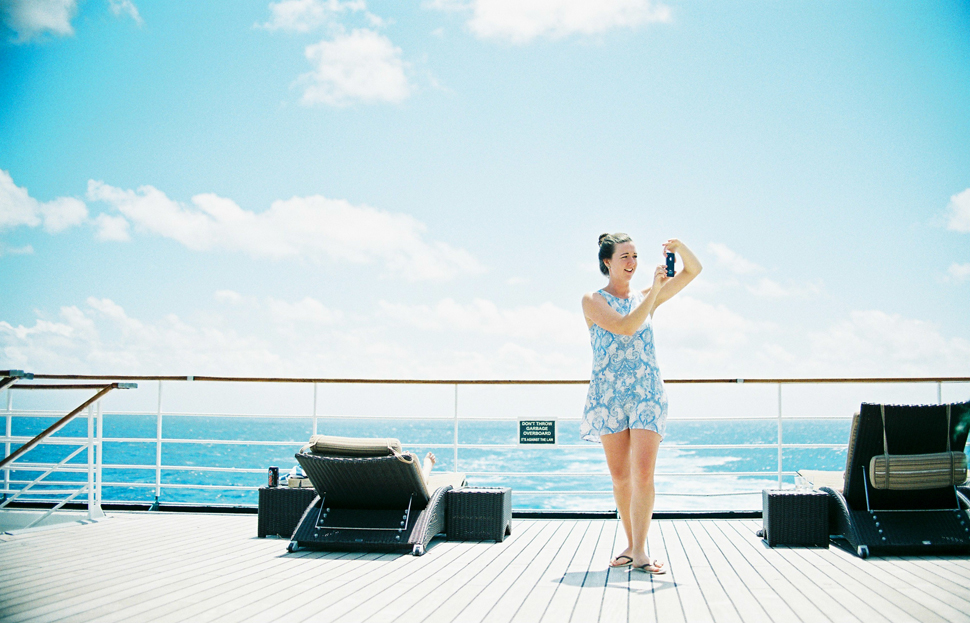 cruise-photographer026