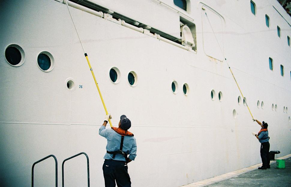 cruise-photographer028