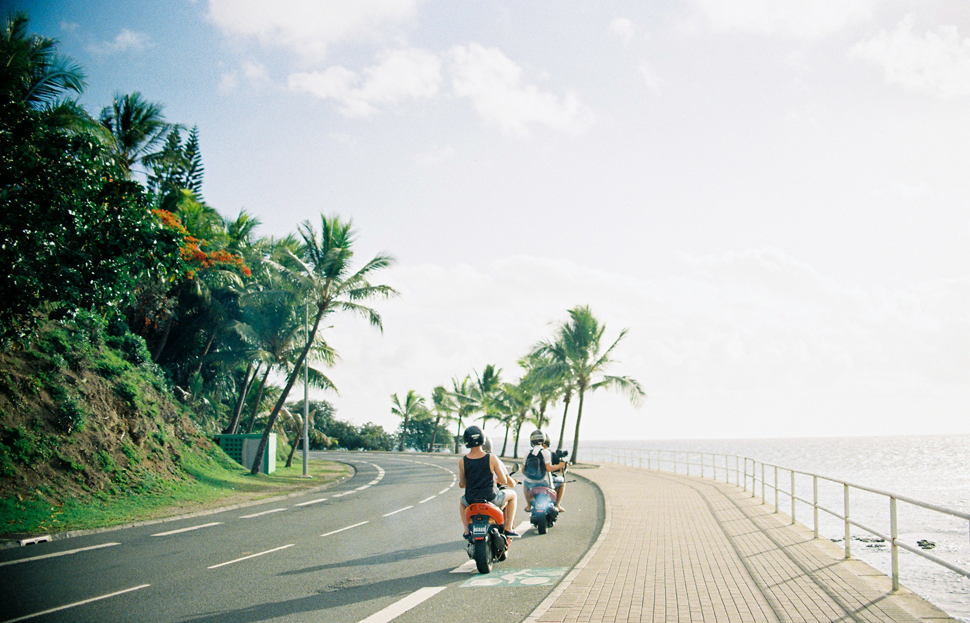 cruise-photographer030