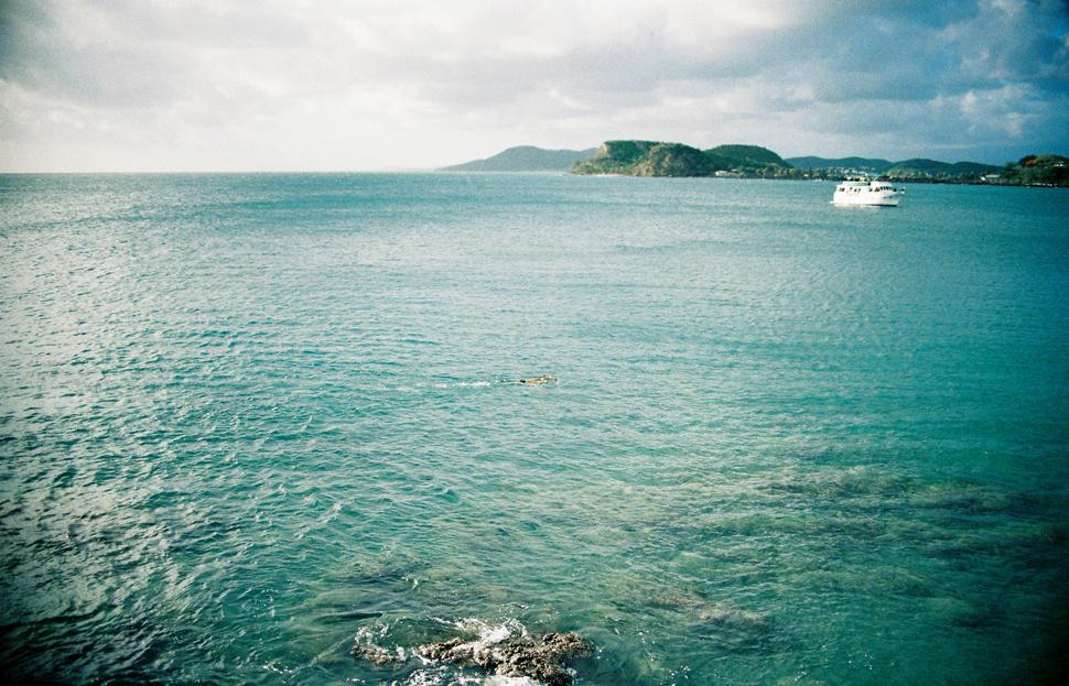 cruise-photographer032