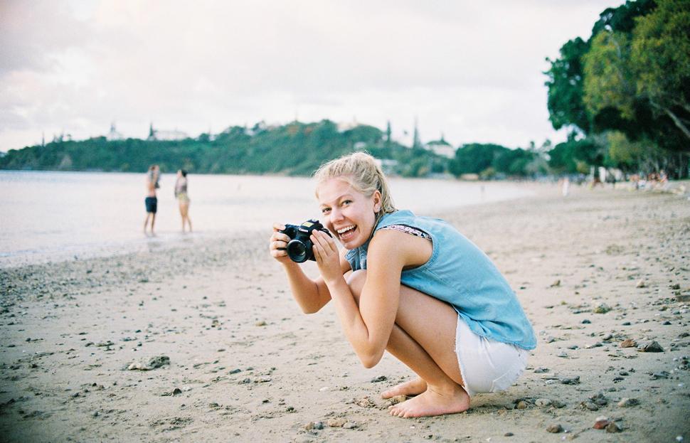 cruise-photographer033