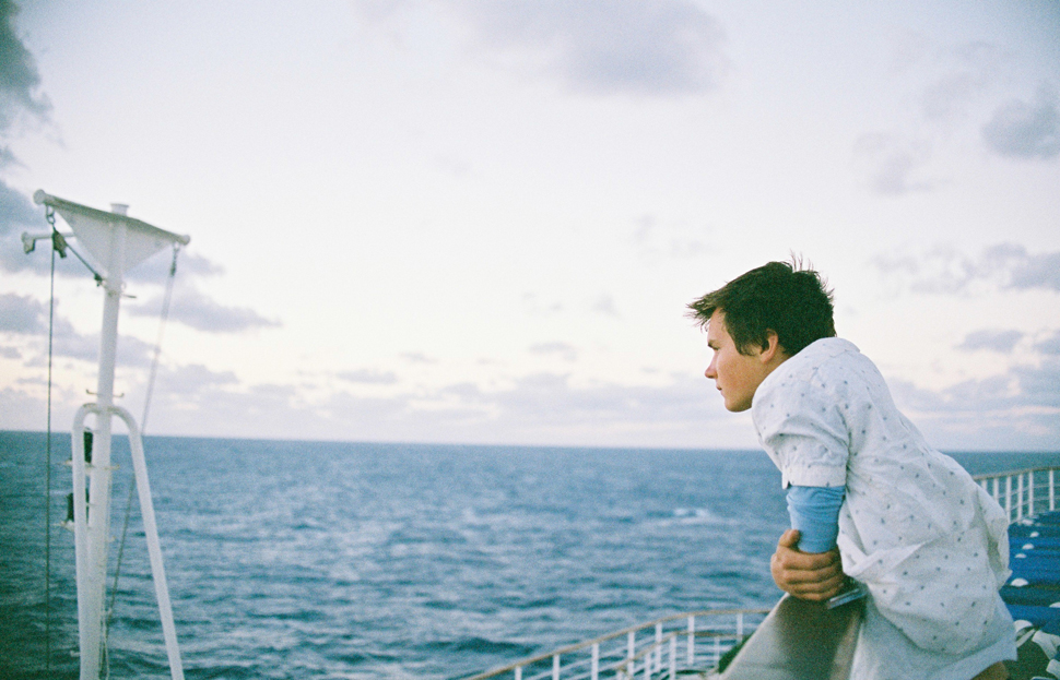 cruise-photographer042