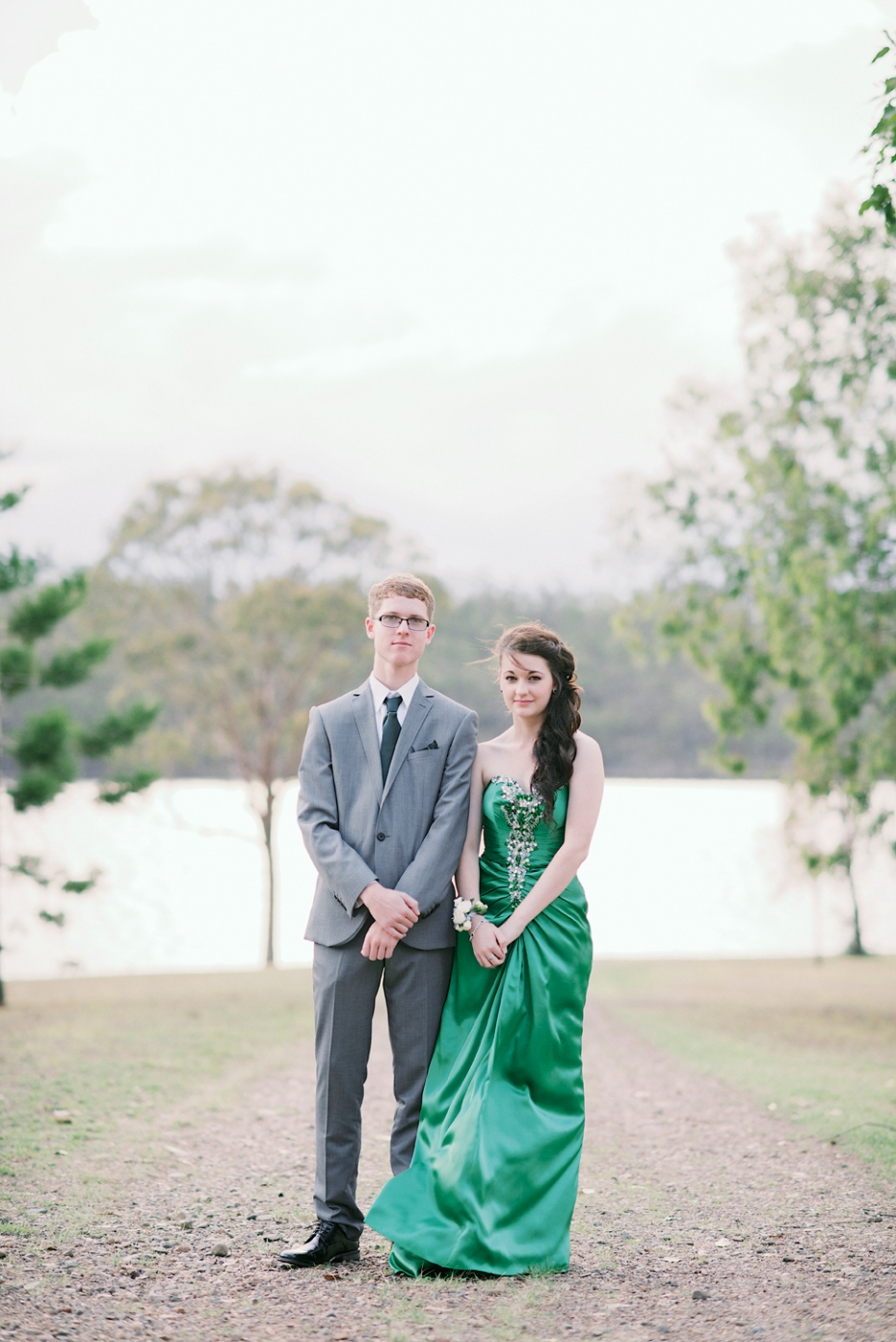 maddy-formal-wivenhoe-gold-coast-tweed-photographer001