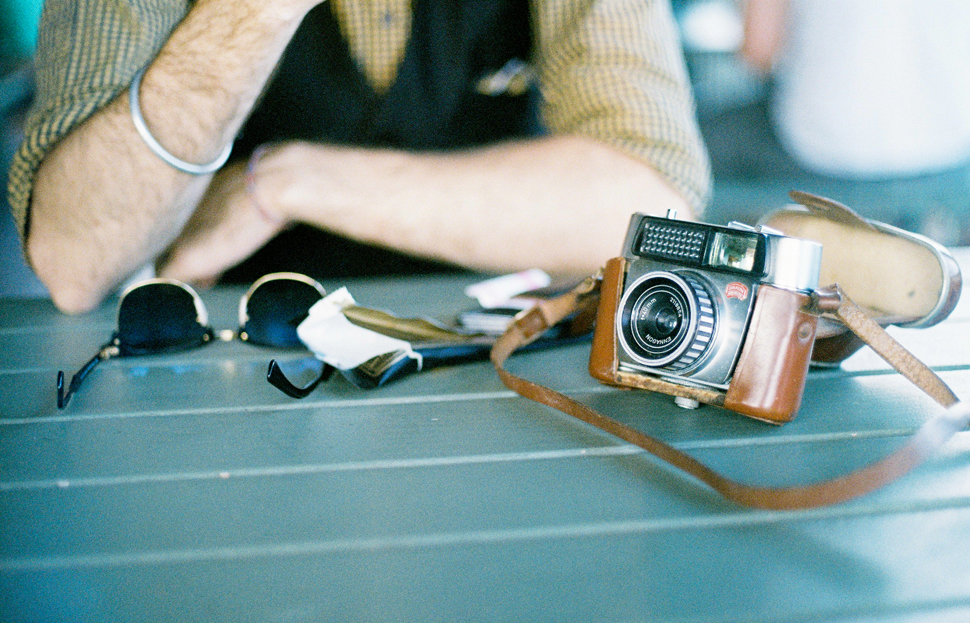 film-mini-tamborine-gold-coast-tweed-photographer007