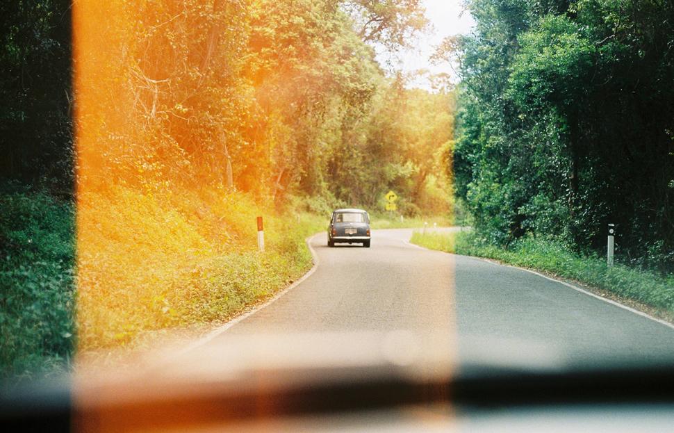 film-mini-tamborine-gold-coast-tweed-photographer022