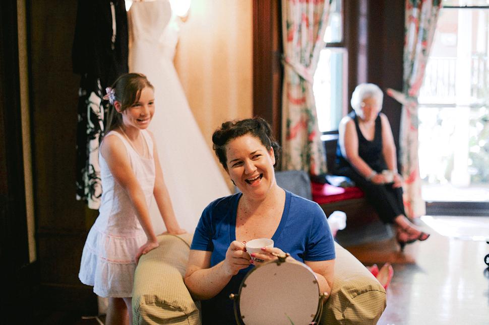 carli-andrew-vacy-hall-toowoomba-wedding-photographer014