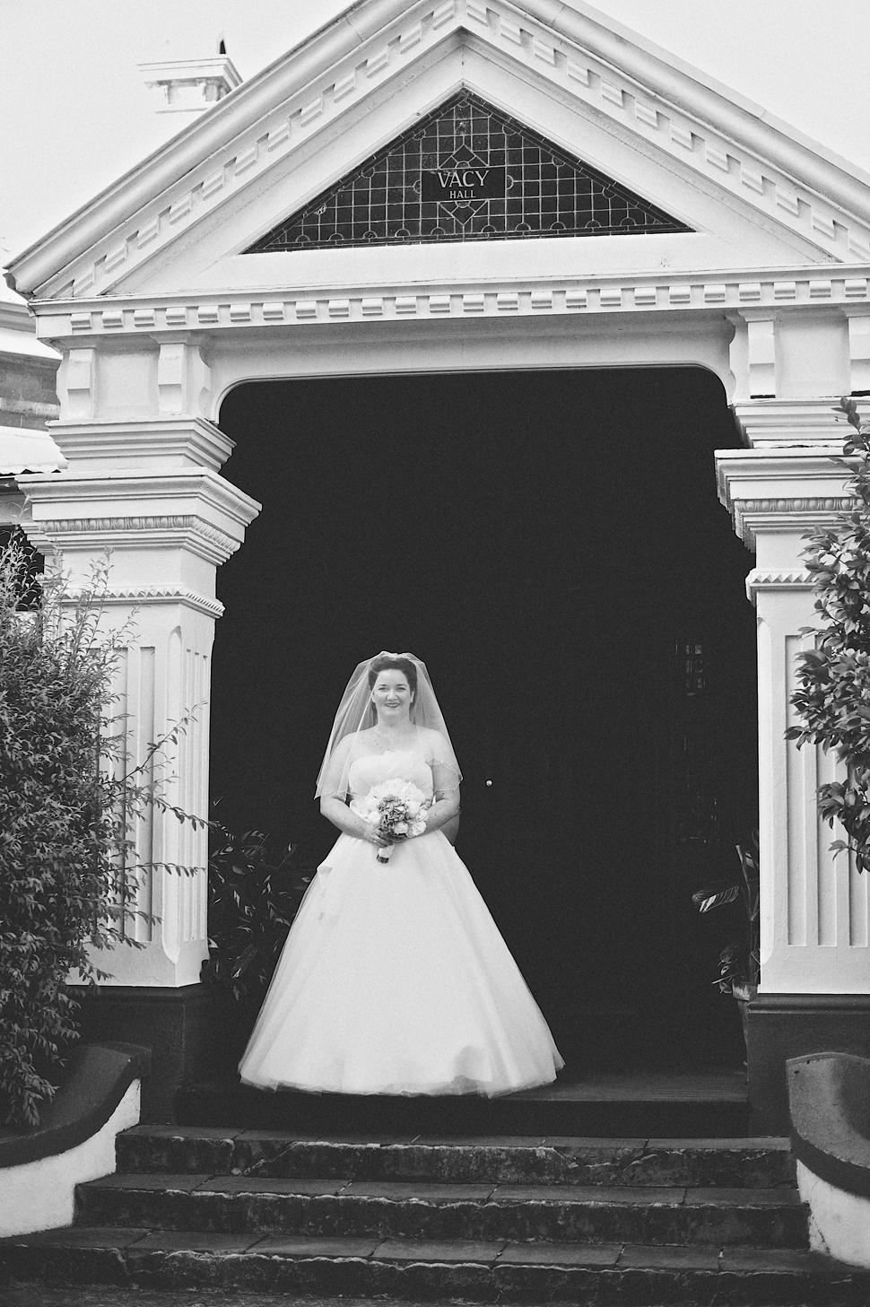carli-andrew-vacy-hall-toowoomba-wedding-photographer026