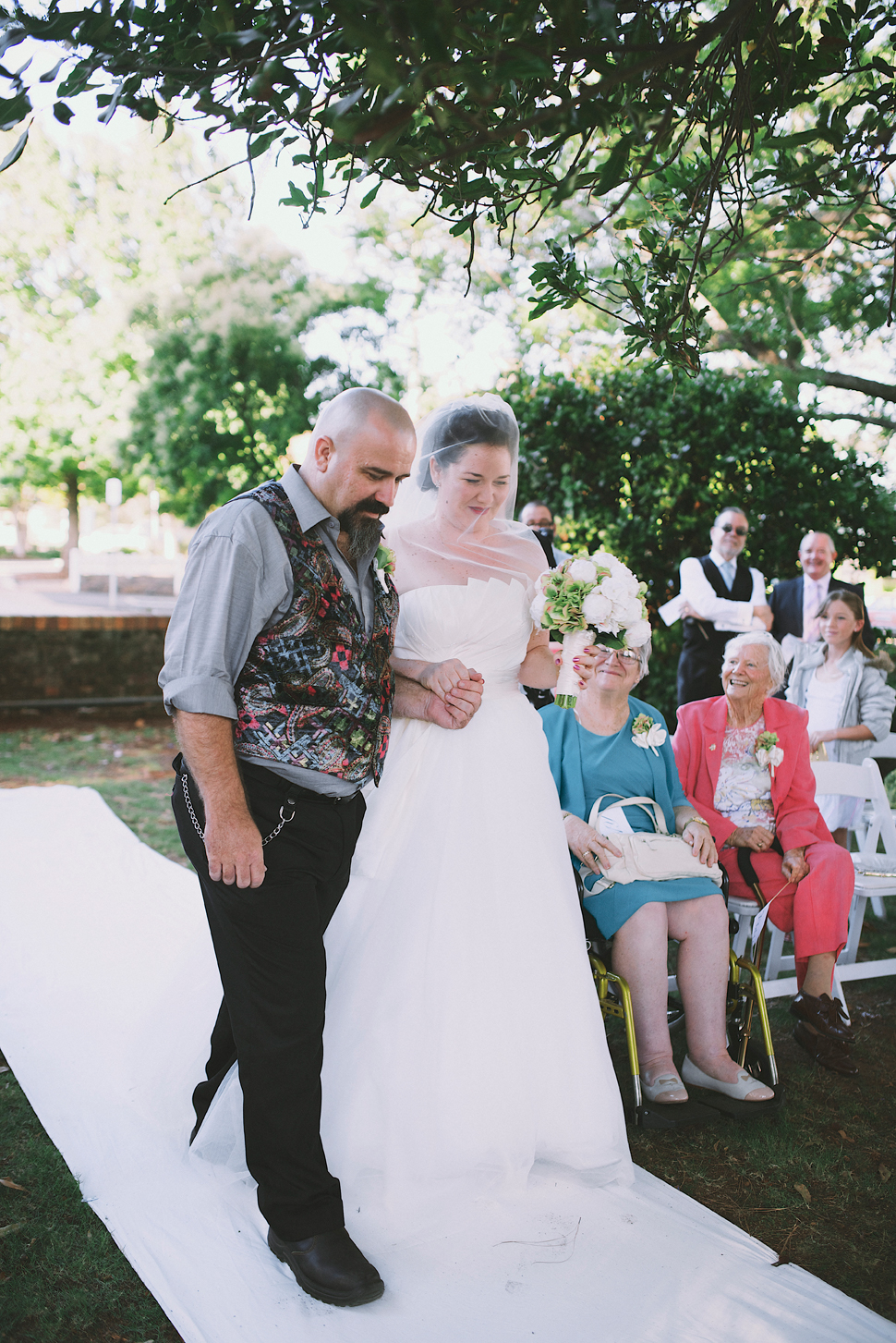 carli-andrew-vacy-hall-toowoomba-wedding-photographer031