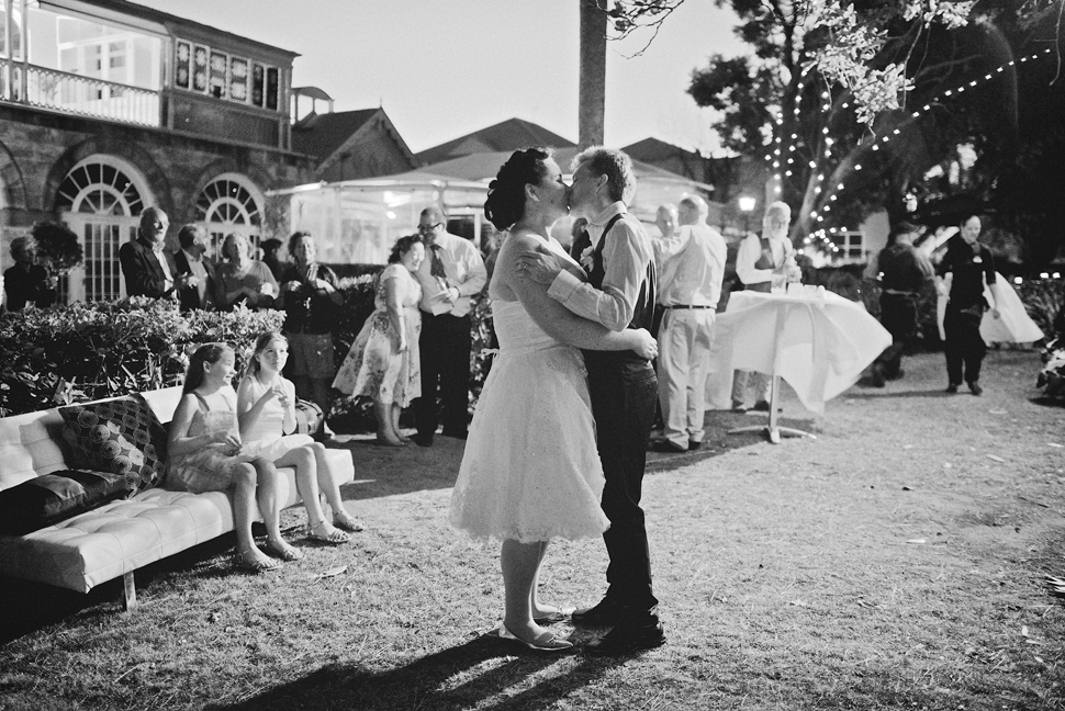 carli-andrew-vacy-hall-toowoomba-wedding-photographer066