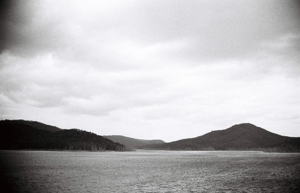 springbrook-film-mini-tamborine-gold-coast-tweed-photographer009