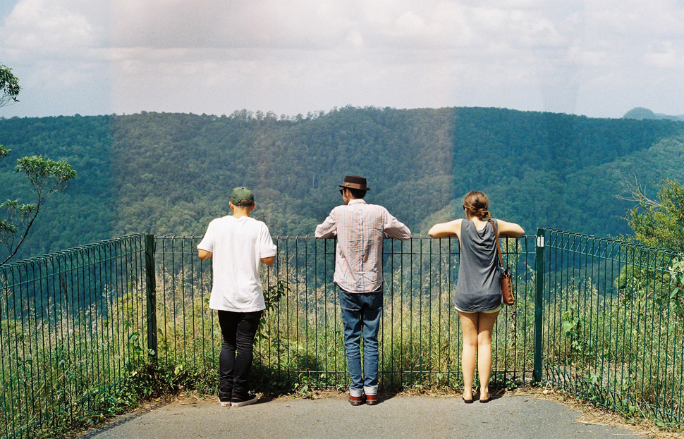 springbrook-film-mini-tamborine-gold-coast-tweed-photographer011