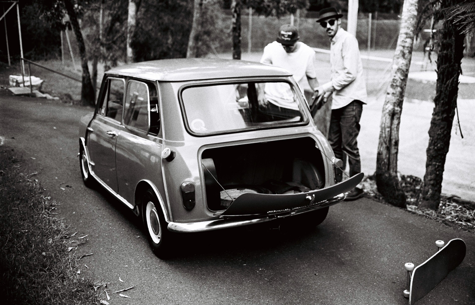 springbrook-film-mini-tamborine-gold-coast-tweed-photographer018