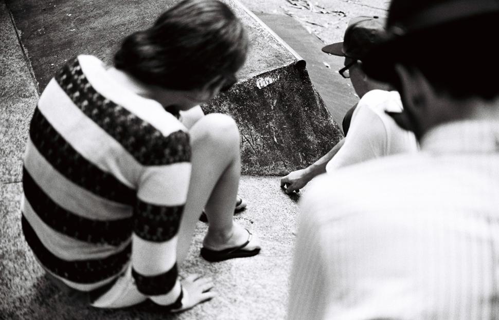 springbrook-film-mini-tamborine-gold-coast-tweed-photographer025