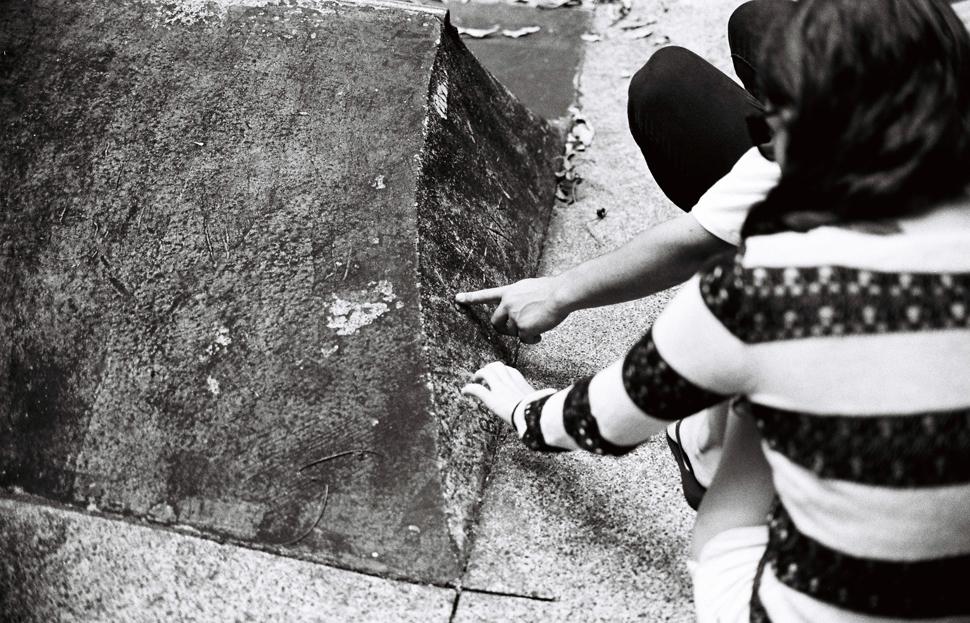 springbrook-film-mini-tamborine-gold-coast-tweed-photographer026