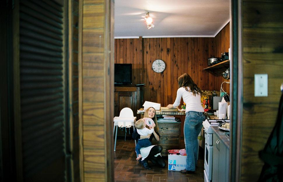 childrens-birthday-gold-coast-photographer005