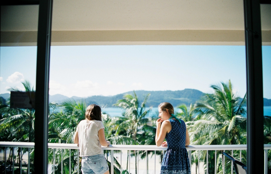 hamilton-island-film-gold-coast-photographer001