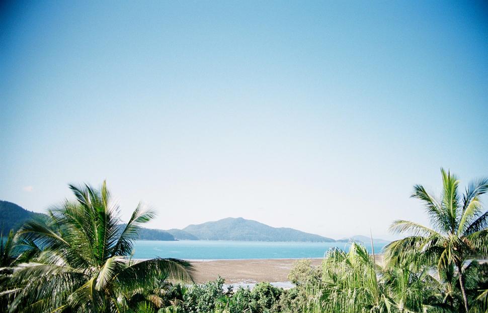 hamilton-island-film-gold-coast-photographer002