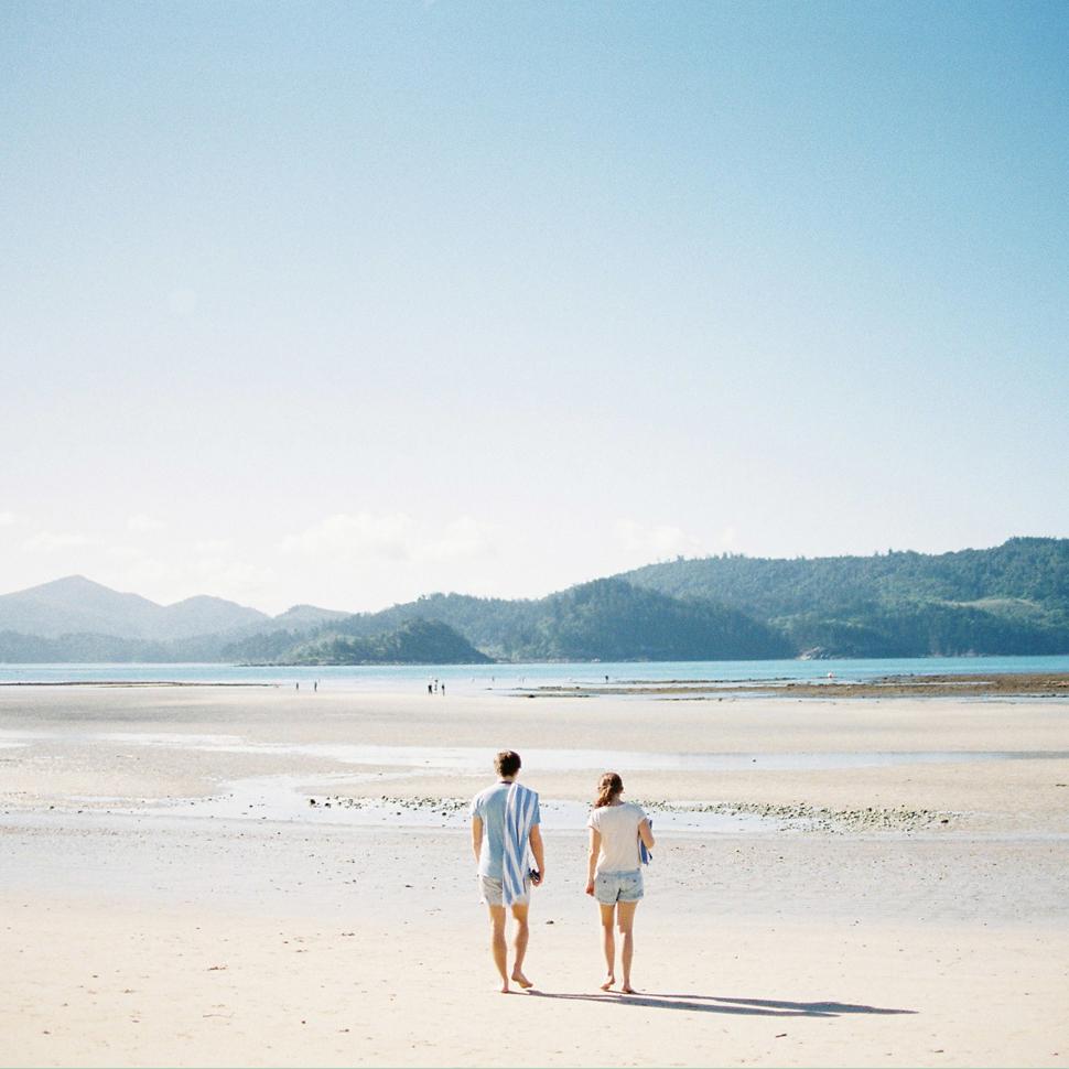 hamilton-island-film-gold-coast-photographer003