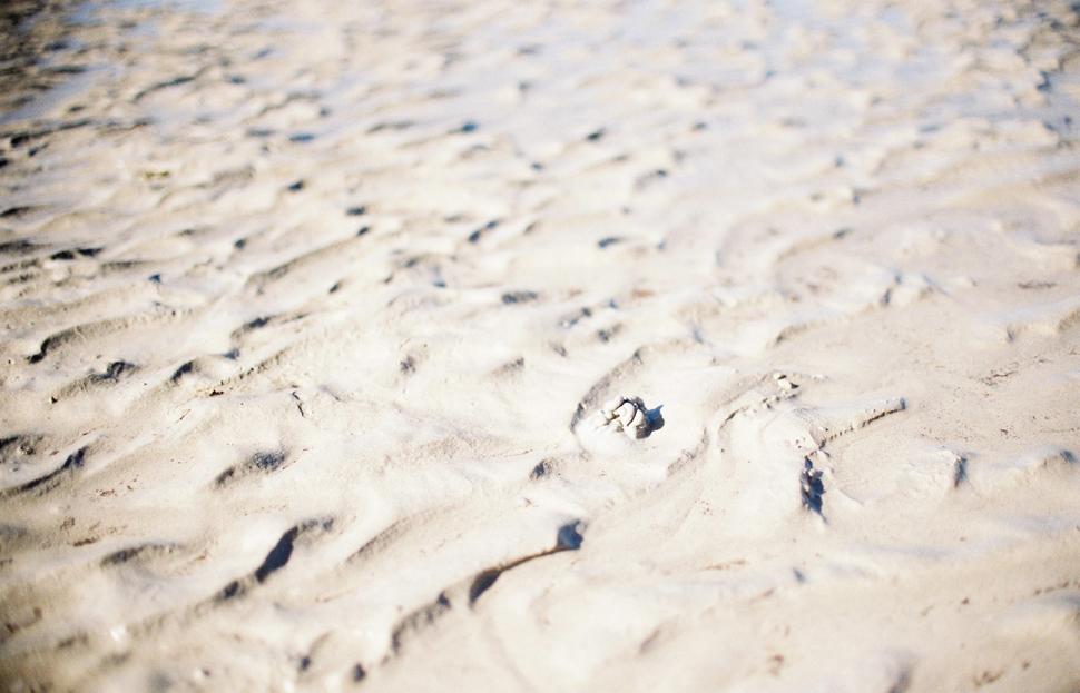 hamilton-island-film-gold-coast-photographer004