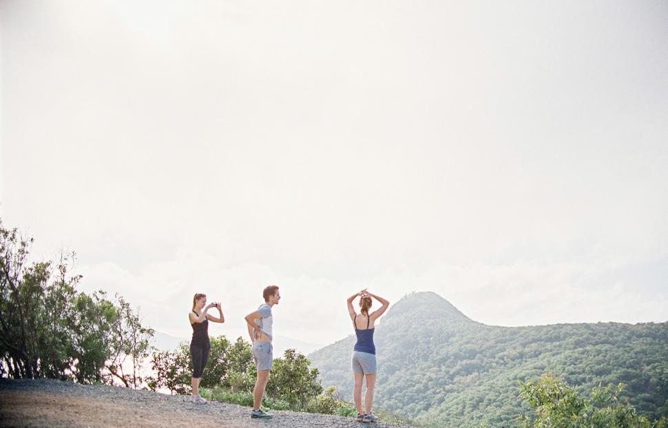 hamilton-island-film-gold-coast-photographer013