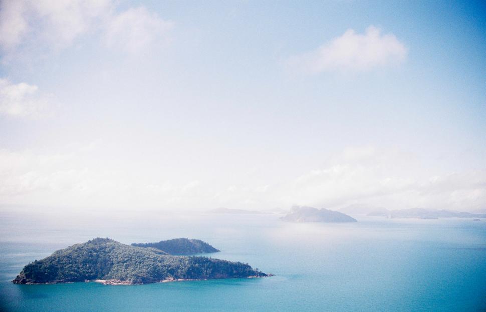hamilton-island-film-gold-coast-photographer017