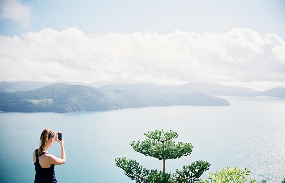 hamilton-island-film-gold-coast-photographer020