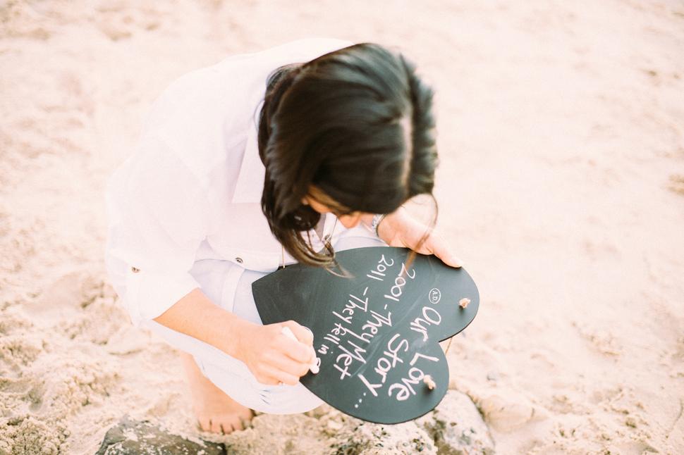 ben-jeanette-engagement-gold-coast-photographer010