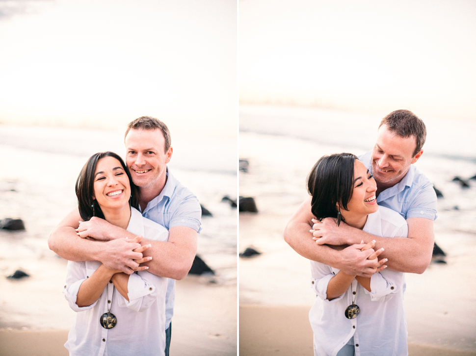 ben-jeanette-engagement-gold-coast-photographer012
