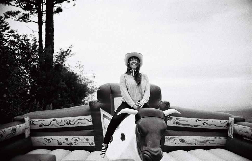 bull-riding-film-gold-coast-photographer004