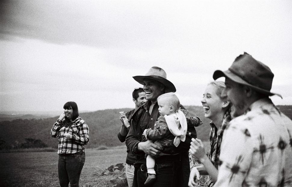 bull-riding-film-gold-coast-photographer005