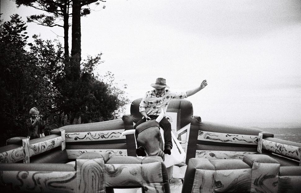 bull-riding-film-gold-coast-photographer007