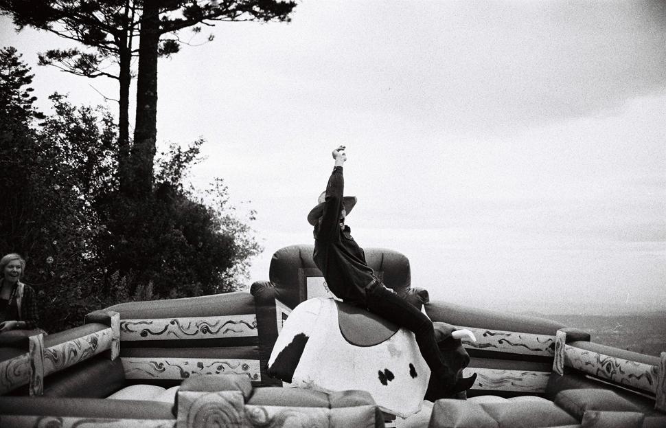 bull-riding-film-gold-coast-photographer009