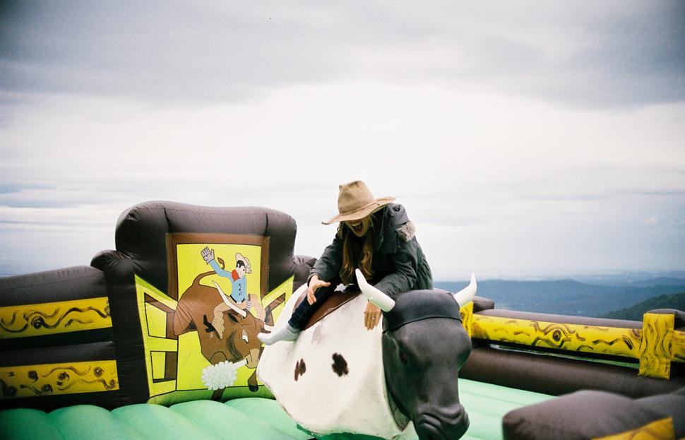 bull-riding-film-gold-coast-photographer010