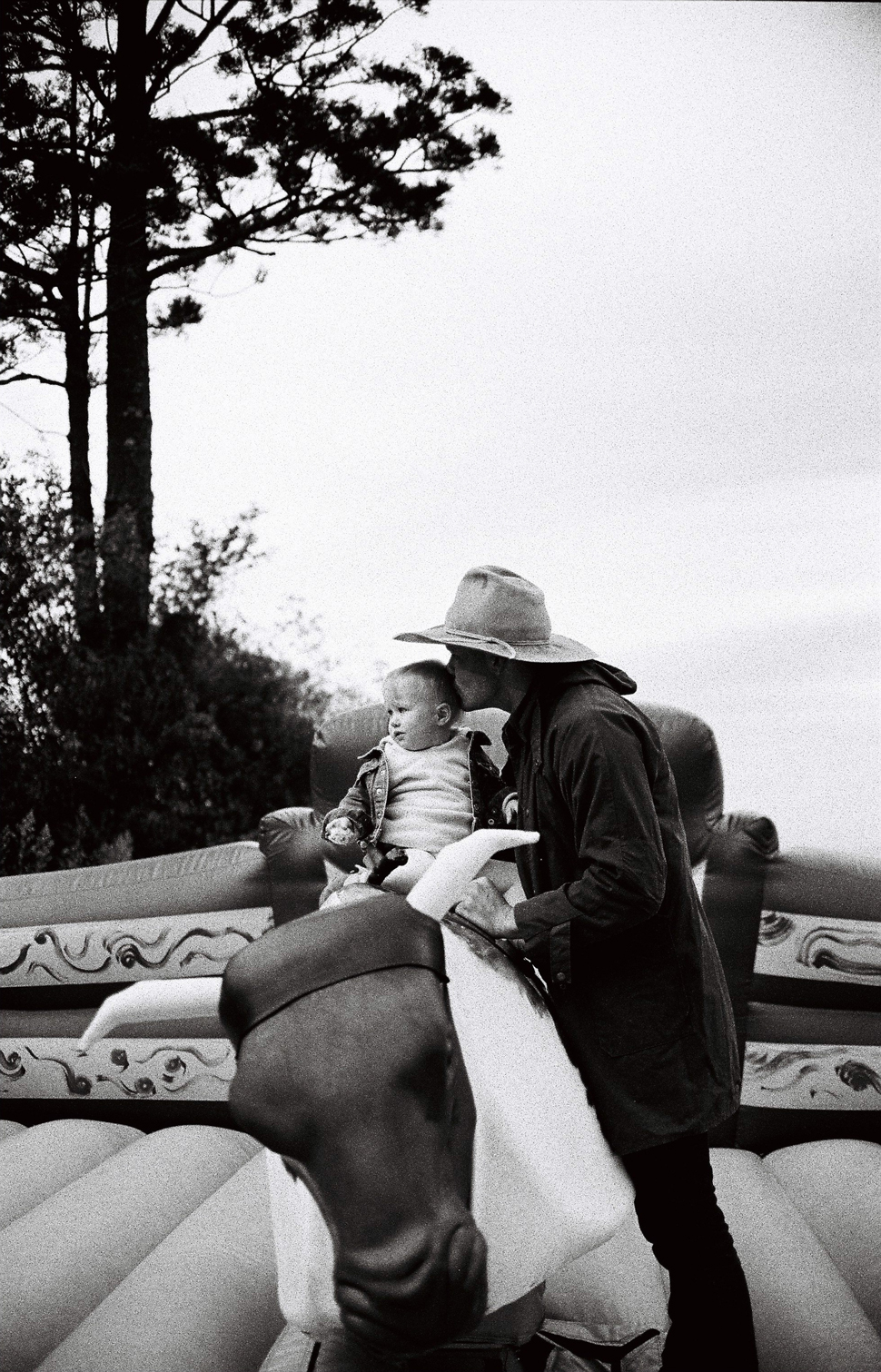 bull-riding-film-gold-coast-photographer020