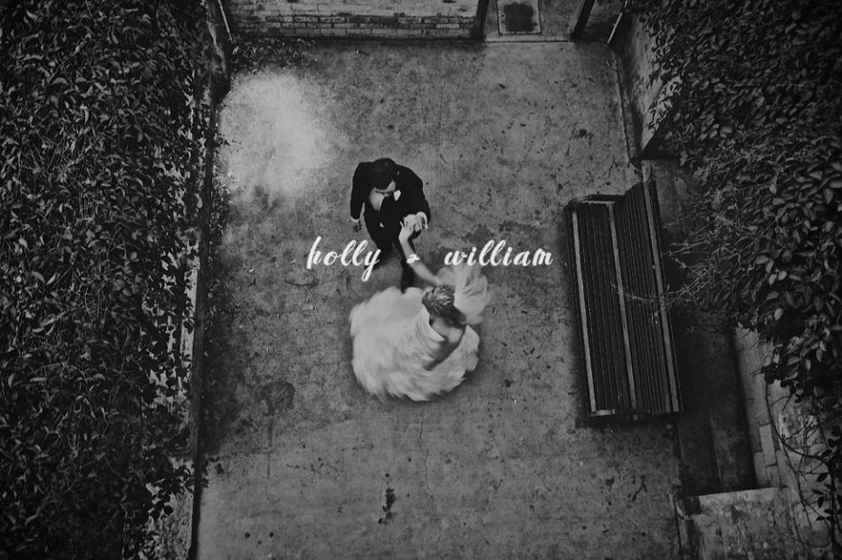 holly-william-powerhouse-brisbane-photographer001